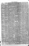 Warder and Dublin Weekly Mail Saturday 03 October 1874 Page 6