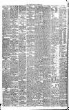 Warder and Dublin Weekly Mail Saturday 03 October 1874 Page 8