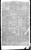 Warder and Dublin Weekly Mail