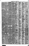Warder and Dublin Weekly Mail Saturday 01 January 1876 Page 6