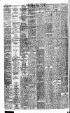 Warder and Dublin Weekly Mail Saturday 08 January 1876 Page 2