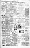 Ballymena Observer Friday 23 May 1890 Page 2