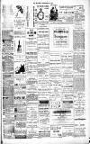 Ballymena Observer Friday 23 May 1890 Page 3