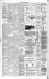 Ballymena Observer Friday 12 May 1893 Page 2
