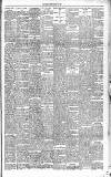 Ballymena Observer Friday 12 May 1893 Page 3