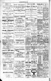 Ballymena Observer Friday 12 May 1893 Page 4