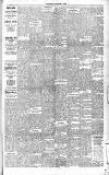 Ballymena Observer Friday 12 May 1893 Page 5