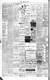 Ballymena Observer Friday 12 May 1893 Page 6