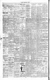Ballymena Observer Friday 12 May 1893 Page 8