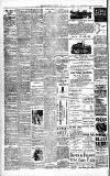 Ballymena Observer Friday 18 January 1895 Page 2