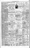 Ballymena Observer Friday 18 January 1895 Page 4