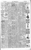 Ballymena Observer Friday 18 January 1895 Page 5