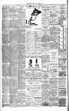 Ballymena Observer Friday 18 January 1895 Page 6