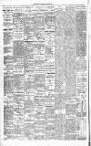 Ballymena Observer Friday 18 January 1895 Page 8