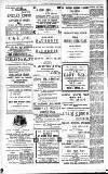 Ballymena Observer Friday 07 January 1910 Page 2