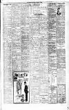 Ballymena Observer Friday 07 January 1910 Page 3