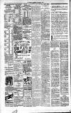 Ballymena Observer Friday 07 January 1910 Page 4