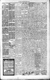 Ballymena Observer Friday 07 January 1910 Page 5