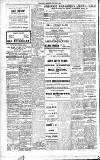 Ballymena Observer Friday 07 January 1910 Page 6