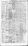 Ballymena Observer Friday 07 January 1910 Page 7