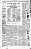 Ballymena Observer Friday 07 January 1910 Page 8