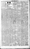 Ballymena Observer Friday 07 January 1910 Page 9