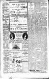 Ballymena Observer Friday 07 January 1910 Page 10