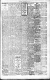 Ballymena Observer Friday 07 January 1910 Page 11