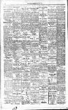 Ballymena Observer Friday 07 January 1910 Page 12