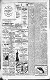 Ballymena Observer Friday 03 January 1913 Page 2