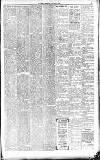 Ballymena Observer Friday 03 January 1913 Page 3