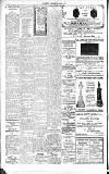 Ballymena Observer Friday 03 January 1913 Page 4