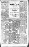 Ballymena Observer Friday 03 January 1913 Page 5
