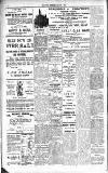Ballymena Observer Friday 03 January 1913 Page 6