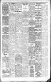 Ballymena Observer Friday 03 January 1913 Page 7
