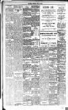 Ballymena Observer Friday 03 January 1913 Page 8
