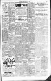 Ballymena Observer Friday 03 January 1913 Page 9
