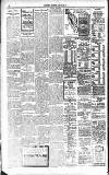 Ballymena Observer Friday 03 January 1913 Page 10