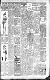 Ballymena Observer Friday 03 January 1913 Page 11