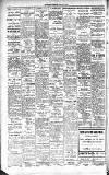 Ballymena Observer Friday 03 January 1913 Page 12