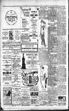 Ballymena Observer Friday 10 January 1913 Page 2