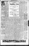 Ballymena Observer Friday 10 January 1913 Page 3
