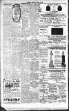 Ballymena Observer Friday 10 January 1913 Page 4