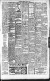 Ballymena Observer Friday 10 January 1913 Page 5