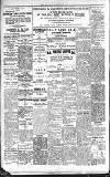 Ballymena Observer Friday 10 January 1913 Page 6