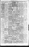Ballymena Observer Friday 10 January 1913 Page 7