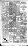 Ballymena Observer Friday 10 January 1913 Page 8