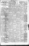 Ballymena Observer Friday 10 January 1913 Page 9