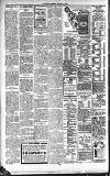Ballymena Observer Friday 10 January 1913 Page 10