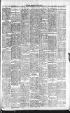 Ballymena Observer Friday 10 January 1913 Page 11